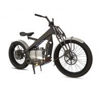 Электро чоппер Electronbikes Bobber 6kw