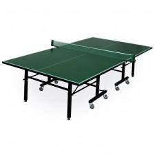 Складной стол для настольного тенниса Weekend Player