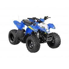 Квадроцикл Polaris Outlaw 90