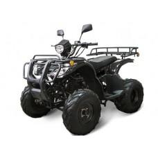 Квадроцикл Yacota Sela Lux 2016