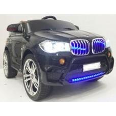 BMW E002KX с дистанционным управлением черный
