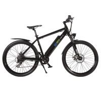 Электровелосипед Eltreco Turo New