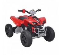 Zhehua Электро-Квадроцикл 12V/10Ah*2 Red KL-789