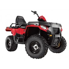 Квадроцикл Polaris Sportsman 500 H. O. Touring