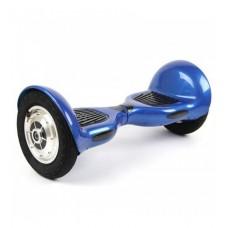 """Гироскутер Smart Balance Suv 10"""""""