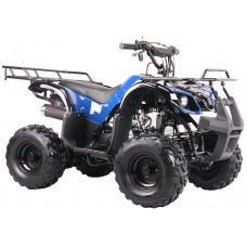 Квадроцикл Bison 110 Cc Fx