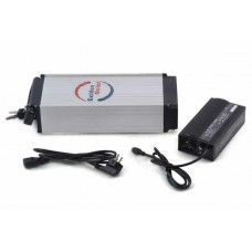 LiFePO4 Аккумулятор 48В-10А*Ч