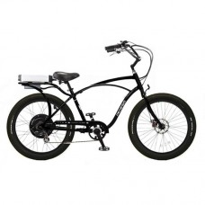 Электровелосипед PEDEGO COMFORT CRUISER CLASSIC 2013