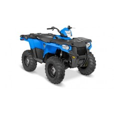 Квадроцикл Polaris Sportsman 450 H.O.