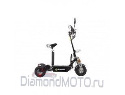 Электросамокат для взрослых RHINO Eltreco 1000W