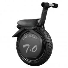 Мономотоцикл оригинал Zhuke Toxoers 7.0