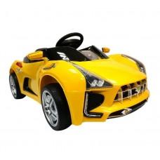 Электромобиль Babyhit SportCar (Беби Хит Спорткар) (RED красный)