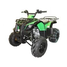 Квадроцикл Irbis 125 Um