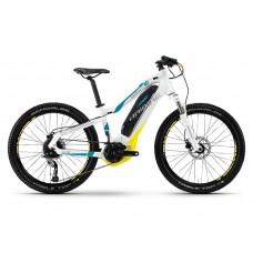 Электровелосипед Haibike SDURO HardFour Life 4.0