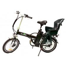 Электровелосипед Volt Age SPIRIT-S