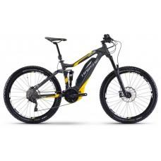 Горный велосипед haibike sduro allmtn 6.0 (2017)