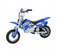 Электро-минибайк Razor MX350 (электромотоцикл для детей)