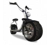 Электросамокат EL-Sport Citycoco 1500W 60V/20Ah