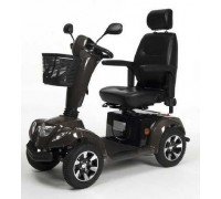 Электрический скутер CARPO 4 LE