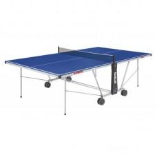 Стол для настольного тенниса Atemi Power 2015
