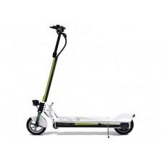 Электросамокат EL-Sport mini-GoGo 36V 10Ah 350Ватт
