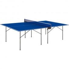 Стол для настольного тенниса Atemi Power 300
