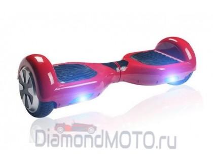"Гироскутер Smart balance wheel 7"""