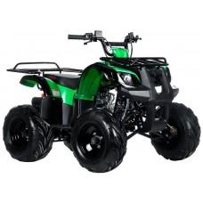 Квадроцикл IRBIS ATV125U