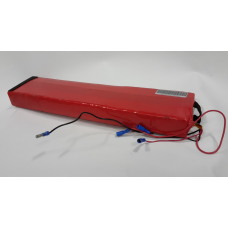 Аккумулятор Li-ion 48/10 m2