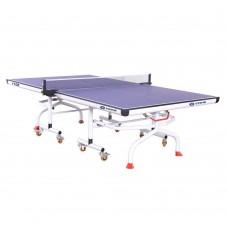 Теннисный стол Yinhe 1108