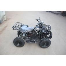 Детский электрический квадроцикл El-Sport Children ATV 1000W 36V/12Ah