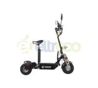 Электросамокат Eltreco RHINO ES16 36V 1000W