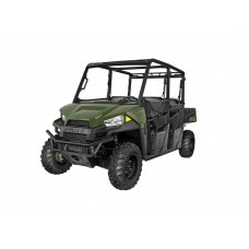 Квадроцикл Polaris Ranger Crew 570 Full Size