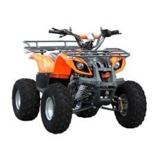 Квадроцикл Bison Atv 125-54