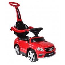 Толокар Mercedes-Benz A888AA-H (лицензия)