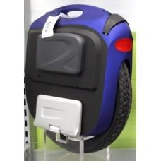 Моноколесо GotWay NEW Msuper V3 1600WH Blue