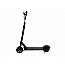 Электросамокат EL-Sport Speedelec minirider 350W
