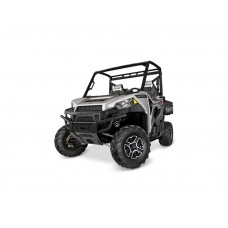Квадроцикл Polaris Ranger Xp 900