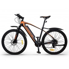 Электровелосипед Hoverbot СВ-1