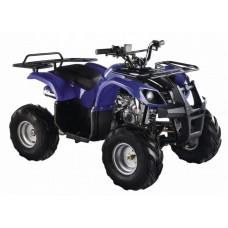 Квадроцикл Motoland ATV 125U