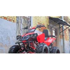 Квадроцикл Bison 125 Super Sport