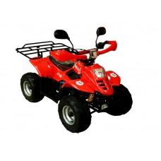 Квадроцикл ArmadA ATV 110B