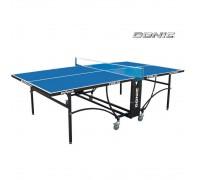 Всепогодный теннисный стол DONIC TORNADO -AL - OUTDOOR