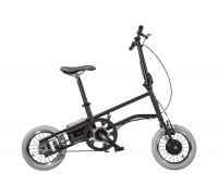 Велогибрид Tsinova 14