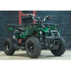 Квадроцикл Bse Atv 50cc 2t Mx E-Start