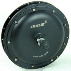 Мотор-колесо MXUS 1000W (Переднее/Заднее)