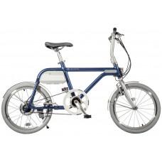 Велогибрид Tsinova