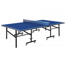 Стол для настольного тенниса Atemi