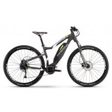 Электровелосипед Haibike SDURO HardNine 4.0