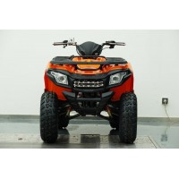 Квадроцикл ArmadA ATV 200L NEW